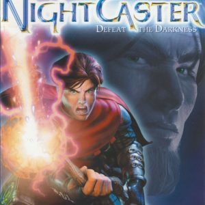 106444-nightcaster-defeat-the-darkness-xbox-front-cover