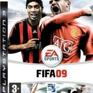 2163538_150622211849_fifa_soccer_09_frontcover_large_zhSYVxfyEDOtpSO