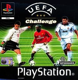 250px-UEFA_Challenge_cover