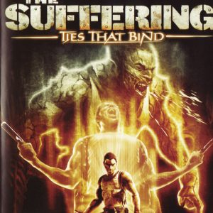 60037-the-suffering-ties-that-bind-xbox-front-cover