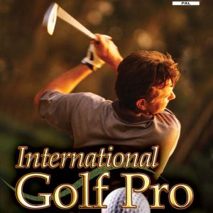 94130-international-golf-pro-playstation-2-front-cover