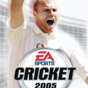 Cricket_2005_-_2005_-_Electronic_Arts