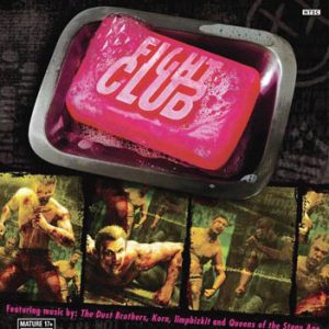 FightClub_XBOXBox_20041110
