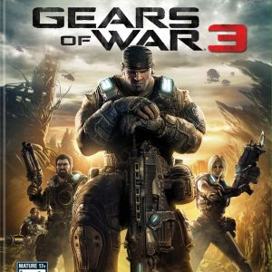 Gears-of-War-3_X360_US_ESRB-M