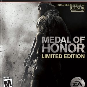 Medal-of-Honor-LE_US_M-Rated_PS3