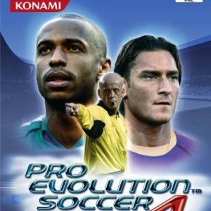 Pro_Evolution_Soccer_4_Ps2