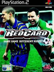 _-RedCard-PS2-_