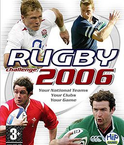Rugby_Challenge_2006