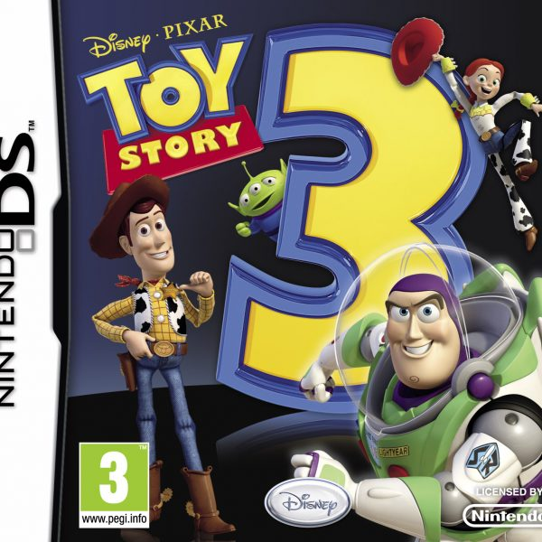 Toy-Story-3-DS