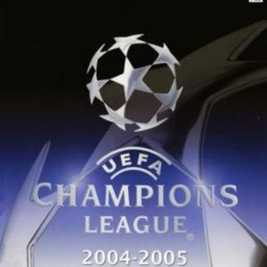 Uefa_Champions_League_2004-2005-DVD-Xbox