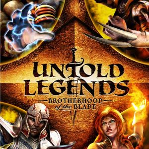 UntoldLegends_PSP_20050205