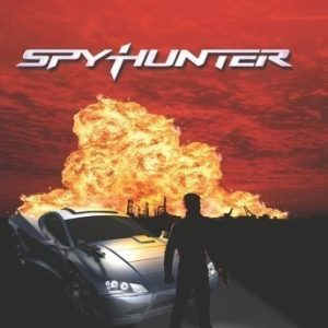 Xbox-Spy-Hunter-a