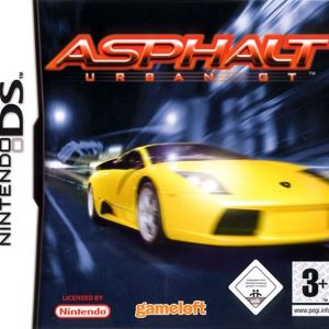 asphalt-urban-gt-ds