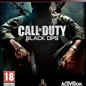 call-of-duty-black-ops-ps3-gimped