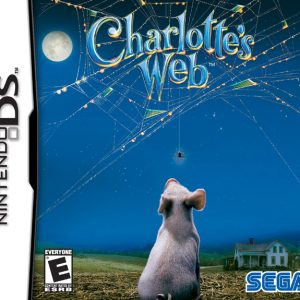 charlottes-web-ds