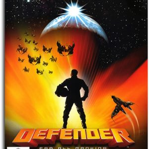 defender-xbox-pal-medium-poster