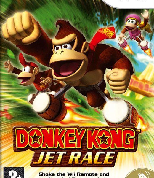 donkey-kong-jet-race-wii-boxart