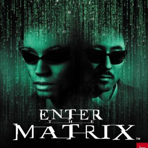 enter-the-matrix-4e26512920d3c