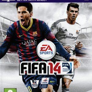 fifa_14_2013_pal-front-www.getdvdcovers.com_