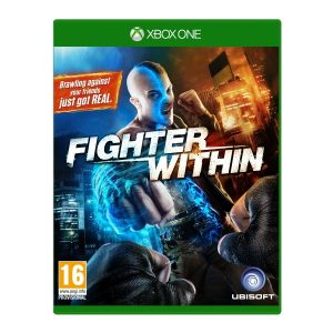 fighter_within_raw