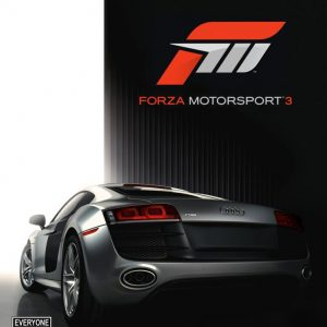 forza motorsport 3 www.gamecover.com (9)