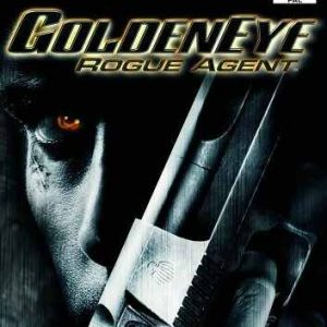 goldeneye-rogue-agent-play-station-2-2835-MLM3565158316_122012-O