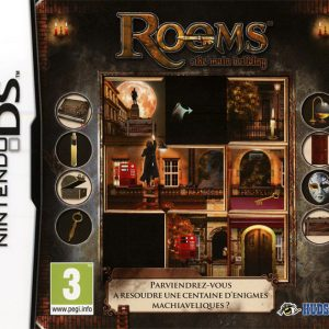 jaquette-rooms-the-main-building-nintendo-ds-cover-avant-g