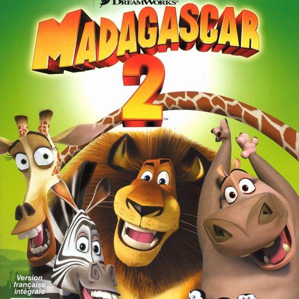 madagascar-escape-2-africa-wii