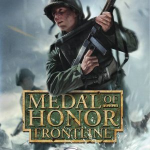 medal_of_honor_frontline