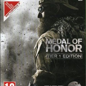 medal_of_honor_tier_1_edition