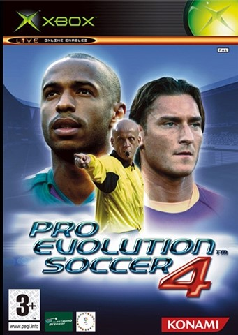 pro-evolution-soccer-4-xbox-front-cover-pixelclassics_480