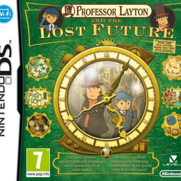 professor-layton-and-the-lost-future-ds-large