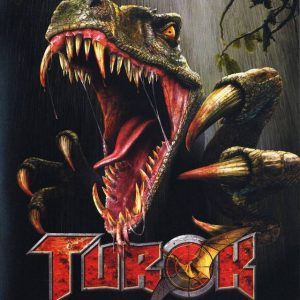 ps2_turok_evolution-110214