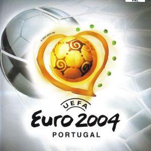 ps2_uefa_euro_2004_p_38t21d