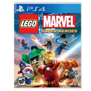 ps4-lego-marvel-super-heroes_ien187325