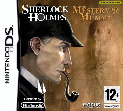 sherlock_holmes_the_mystery_of_the_mummy_frontcover_large_PYzj4PqR770BjW8