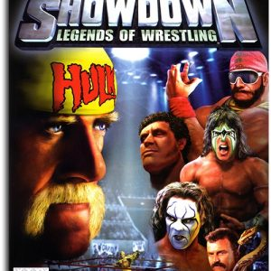 showdown-legends-of-wrestling-xbox-pal-medium-poster