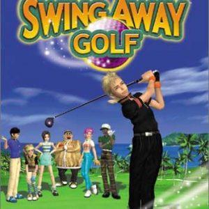 swingawaygolf_ps2box_usa_org_01
