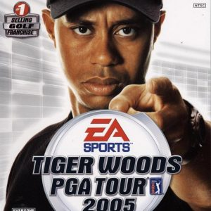 tigerWoods_PGA_Tour_2005
