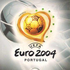 xbox_uefa_euro_2004-110214