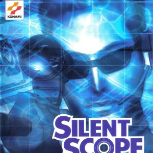 1343242-ss_pal_ps2_cover