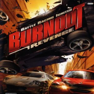 Burnout-Revenge-Unlockables-and-Secrets-Xbox-2