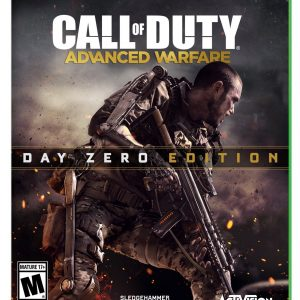 Call-of-Duty-Advanced-Warfare-Day-Zero-Edition