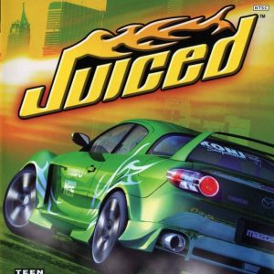 Juiced_Dvd_ntsc-[cdcovers_cc]-front