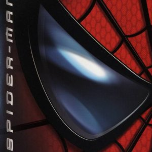 Spider-Man-The-Movie-Cheats-and-Unlockables-Xbox-2