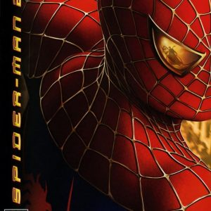 Spider-man_2_NTSC-[cdcovers_cc]-front