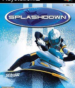 Splashdown_(video_game)