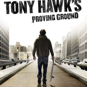 Tony-Hawks-Proving-Ground_US_ESRB_PS2