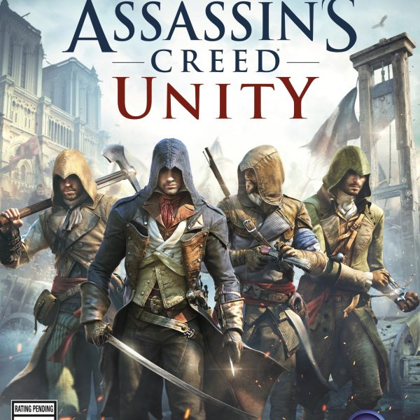 assassins-creed-unity_ngfa