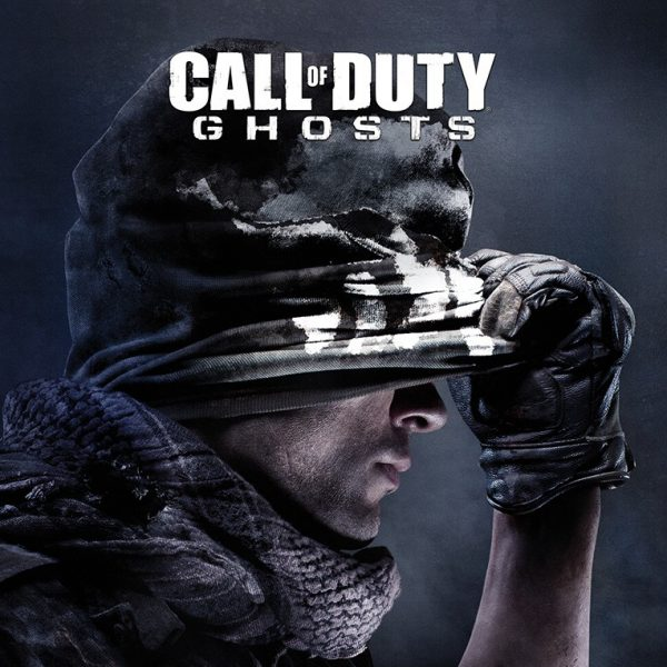 call_of_duty__ghosts_xbox_one_576